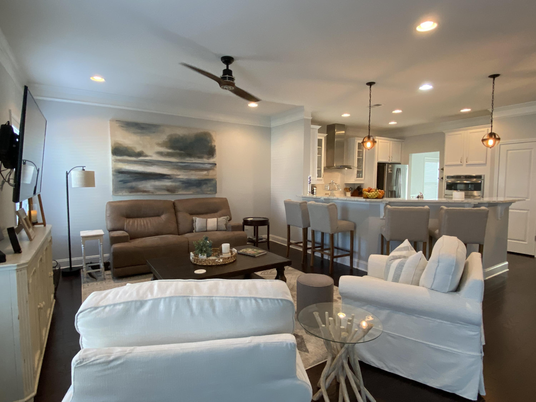 Landings at Sweetwater Homes For Sale - 323 Morning Marsh, Charleston, SC - 21