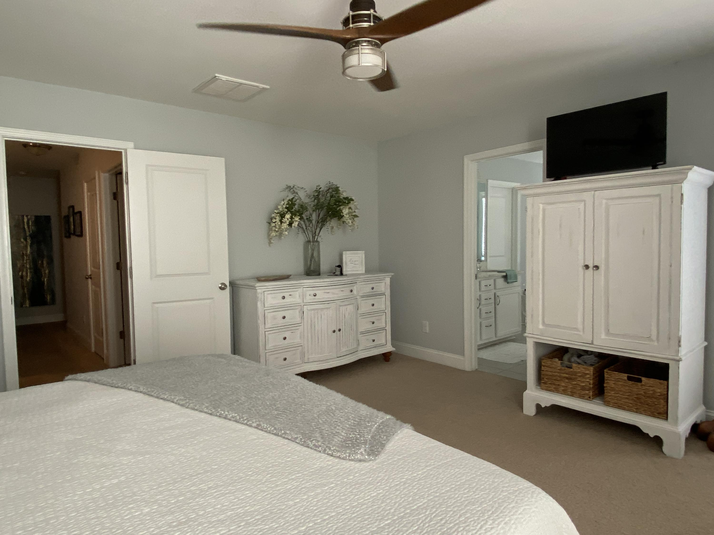 Landings at Sweetwater Homes For Sale - 323 Morning Marsh, Charleston, SC - 16