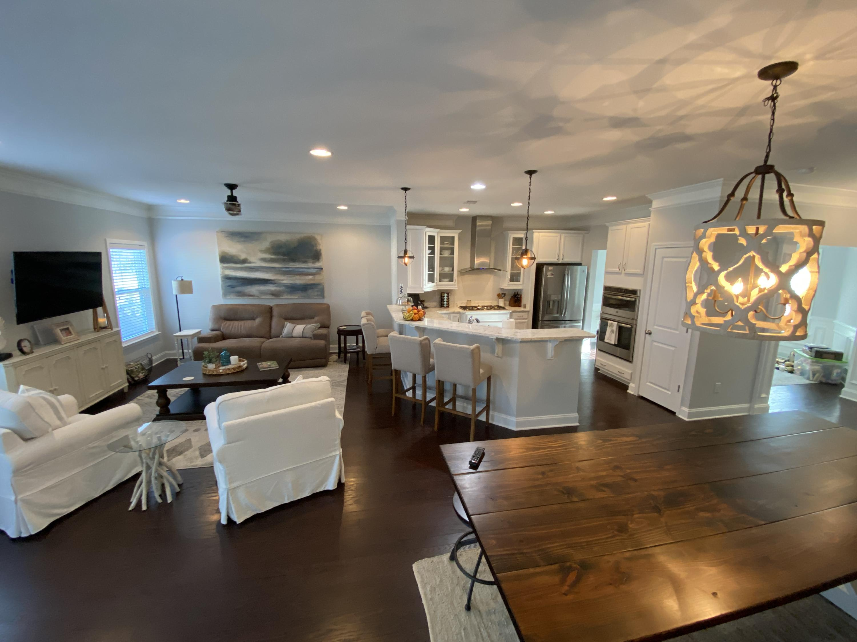 Landings at Sweetwater Homes For Sale - 323 Morning Marsh, Charleston, SC - 20