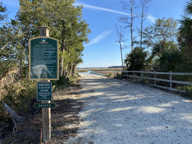 Landings at Sweetwater Homes For Sale - 323 Morning Marsh, Charleston, SC - 10