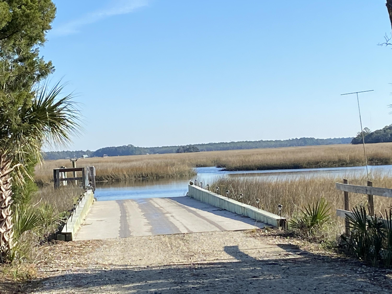 Landings at Sweetwater Homes For Sale - 323 Morning Marsh, Charleston, SC - 9