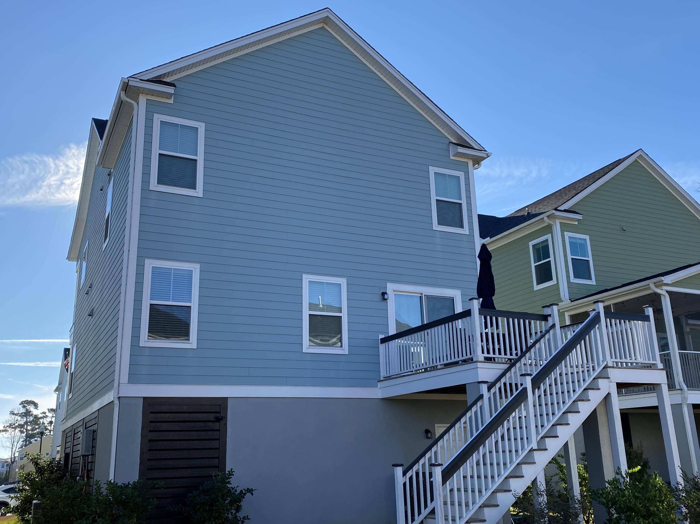 Landings at Sweetwater Homes For Sale - 323 Morning Marsh, Charleston, SC - 5