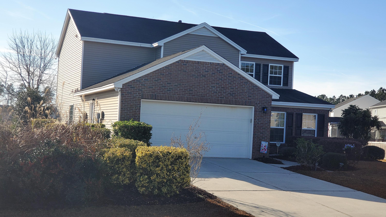 Cane Bay Plantation Homes For Sale - 115 Decatur, Summerville, SC - 16