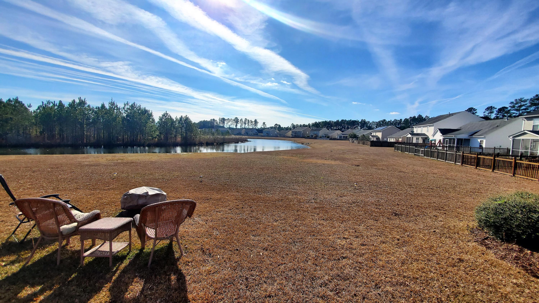 Cane Bay Plantation Homes For Sale - 115 Decatur, Summerville, SC - 14