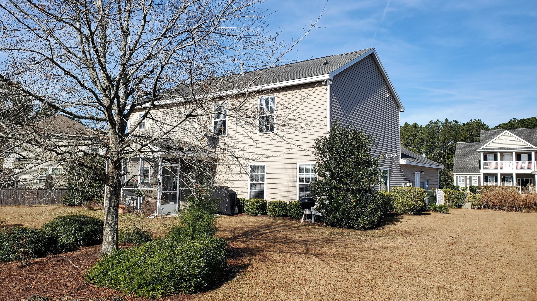 Cane Bay Plantation Homes For Sale - 115 Decatur, Summerville, SC - 13