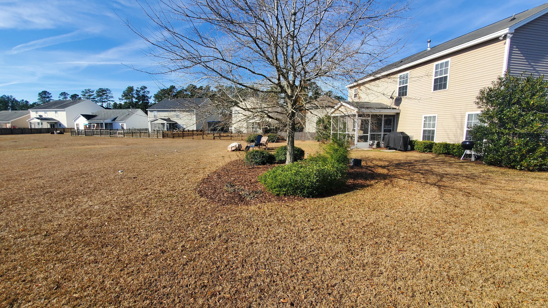 Cane Bay Plantation Homes For Sale - 115 Decatur, Summerville, SC - 12
