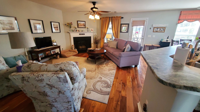 Cane Bay Plantation Homes For Sale - 115 Decatur, Summerville, SC - 11