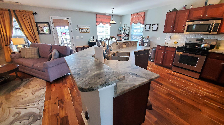 Cane Bay Plantation Homes For Sale - 115 Decatur, Summerville, SC - 10