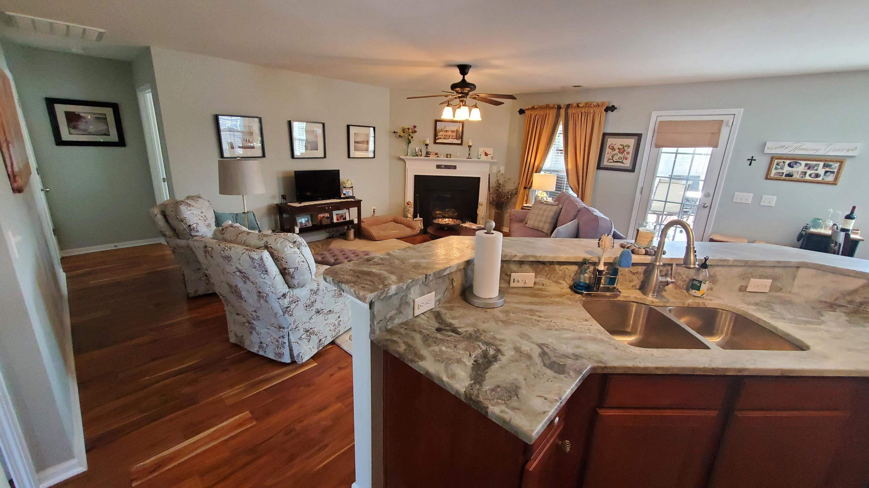 Cane Bay Plantation Homes For Sale - 115 Decatur, Summerville, SC - 8