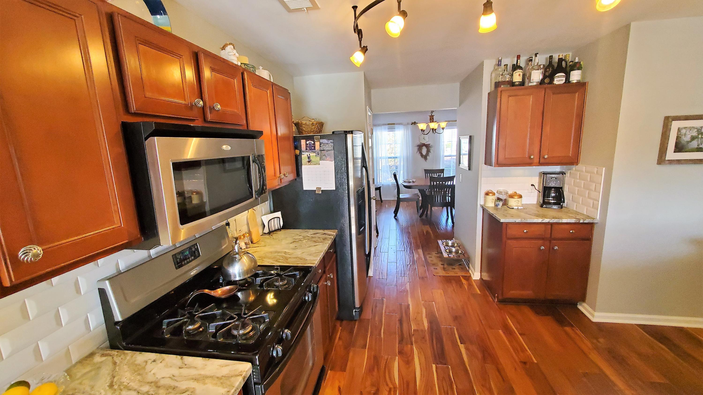 Cane Bay Plantation Homes For Sale - 115 Decatur, Summerville, SC - 7