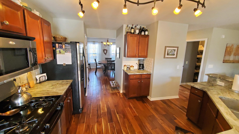 Cane Bay Plantation Homes For Sale - 115 Decatur, Summerville, SC - 6