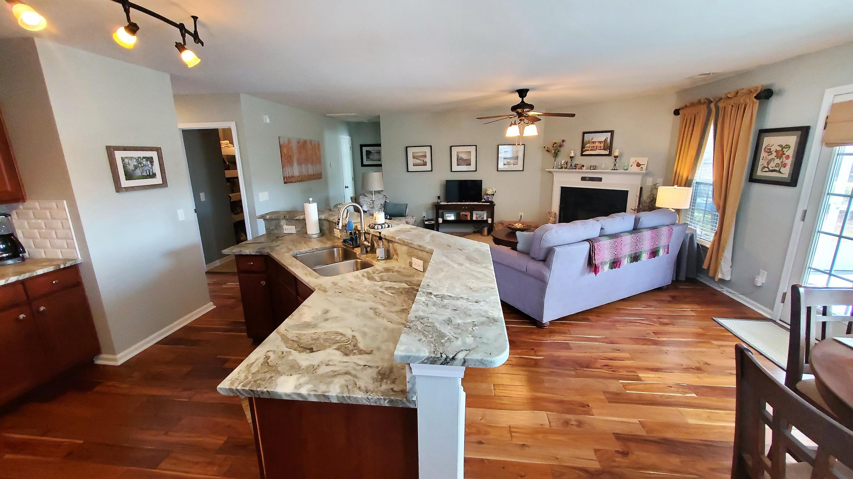 Cane Bay Plantation Homes For Sale - 115 Decatur, Summerville, SC - 24