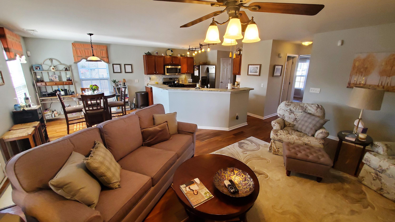 Cane Bay Plantation Homes For Sale - 115 Decatur, Summerville, SC - 23