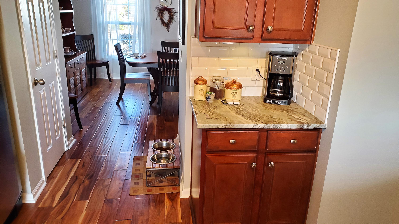 Cane Bay Plantation Homes For Sale - 115 Decatur, Summerville, SC - 21