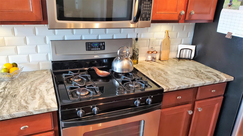 Cane Bay Plantation Homes For Sale - 115 Decatur, Summerville, SC - 20