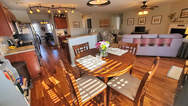 Cane Bay Plantation Homes For Sale - 115 Decatur, Summerville, SC - 19