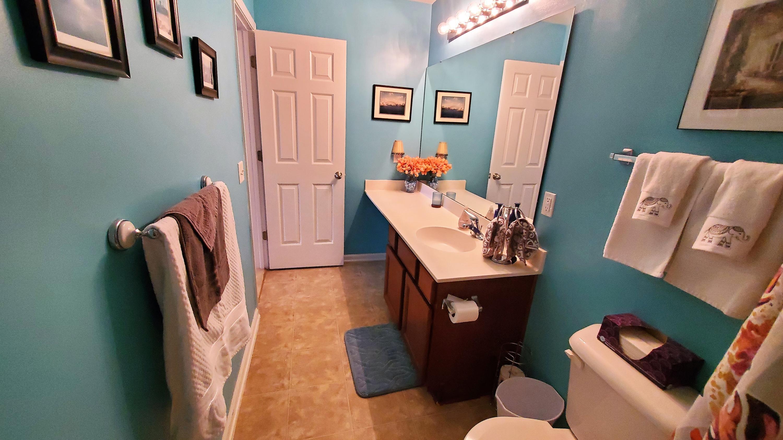 Cane Bay Plantation Homes For Sale - 115 Decatur, Summerville, SC - 17