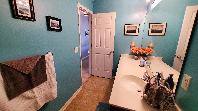 Cane Bay Plantation Homes For Sale - 115 Decatur, Summerville, SC - 39