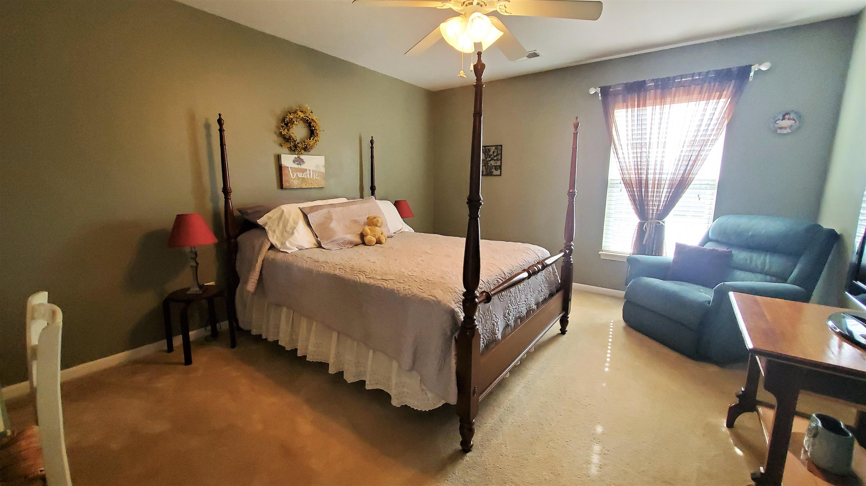 Cane Bay Plantation Homes For Sale - 115 Decatur, Summerville, SC - 0