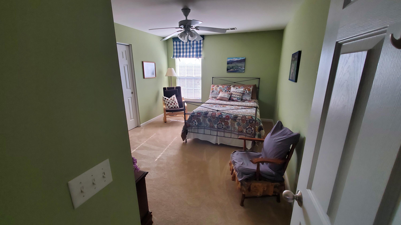 Cane Bay Plantation Homes For Sale - 115 Decatur, Summerville, SC - 3