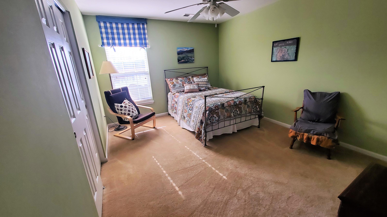 Cane Bay Plantation Homes For Sale - 115 Decatur, Summerville, SC - 4