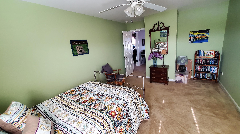 Cane Bay Plantation Homes For Sale - 115 Decatur, Summerville, SC - 5