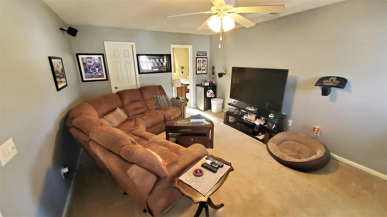 Cane Bay Plantation Homes For Sale - 115 Decatur, Summerville, SC - 38