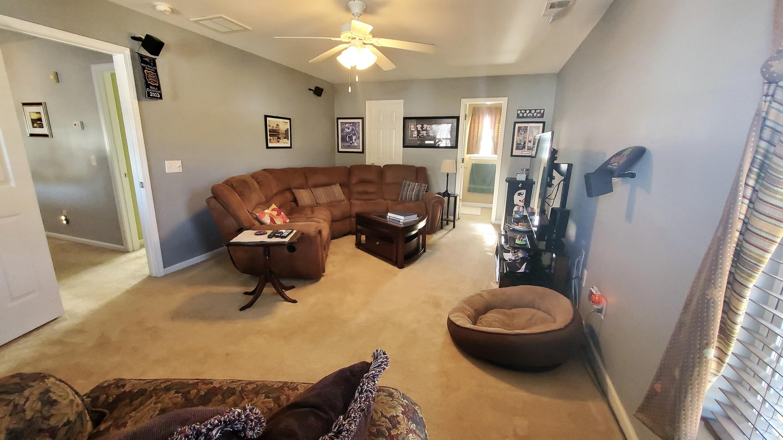 Cane Bay Plantation Homes For Sale - 115 Decatur, Summerville, SC - 25