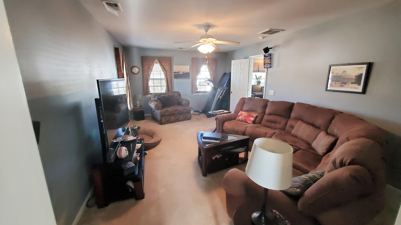 Cane Bay Plantation Homes For Sale - 115 Decatur, Summerville, SC - 26