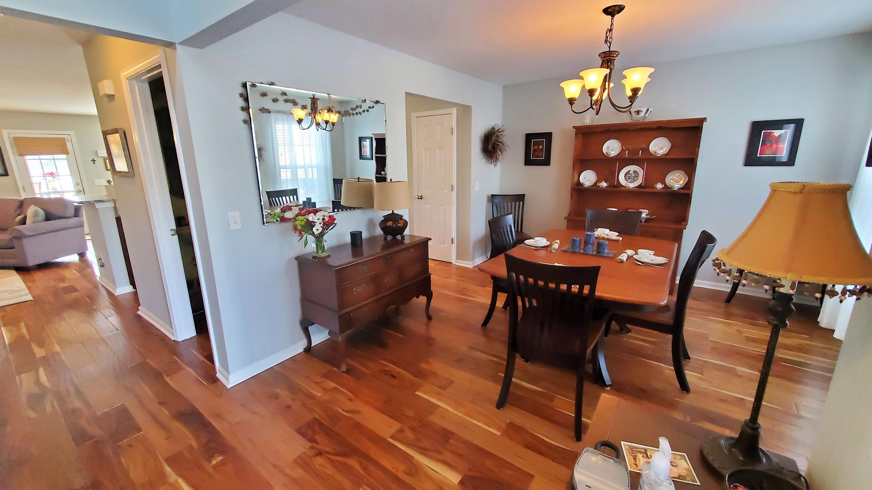 Cane Bay Plantation Homes For Sale - 115 Decatur, Summerville, SC - 28