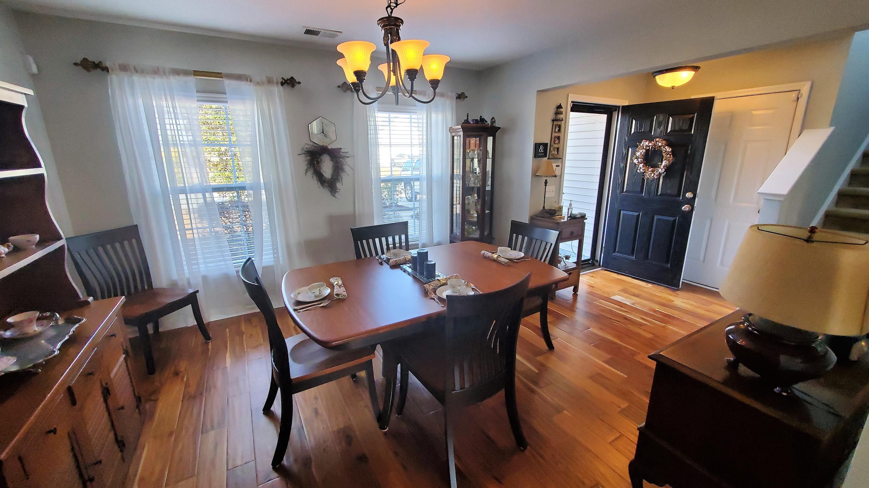 Cane Bay Plantation Homes For Sale - 115 Decatur, Summerville, SC - 29