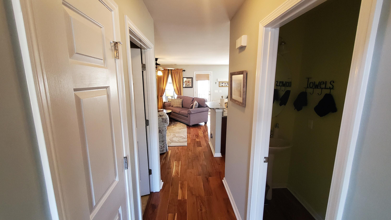Cane Bay Plantation Homes For Sale - 115 Decatur, Summerville, SC - 31