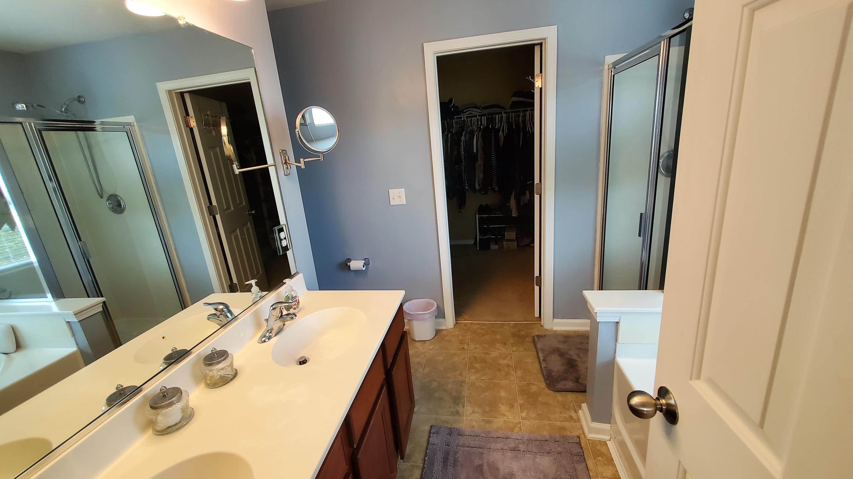 Cane Bay Plantation Homes For Sale - 115 Decatur, Summerville, SC - 33