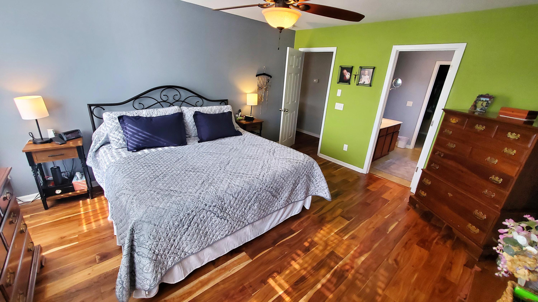 Cane Bay Plantation Homes For Sale - 115 Decatur, Summerville, SC - 37