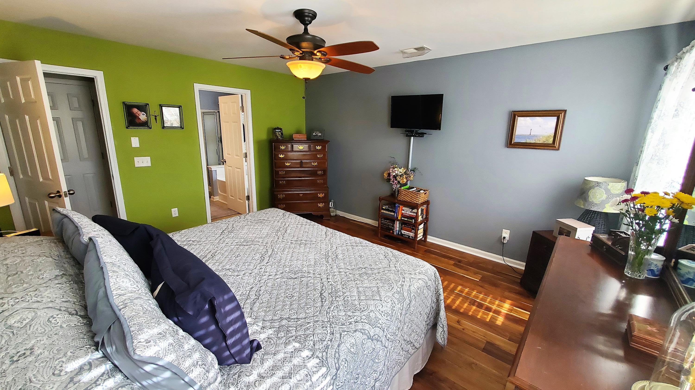 Cane Bay Plantation Homes For Sale - 115 Decatur, Summerville, SC - 36