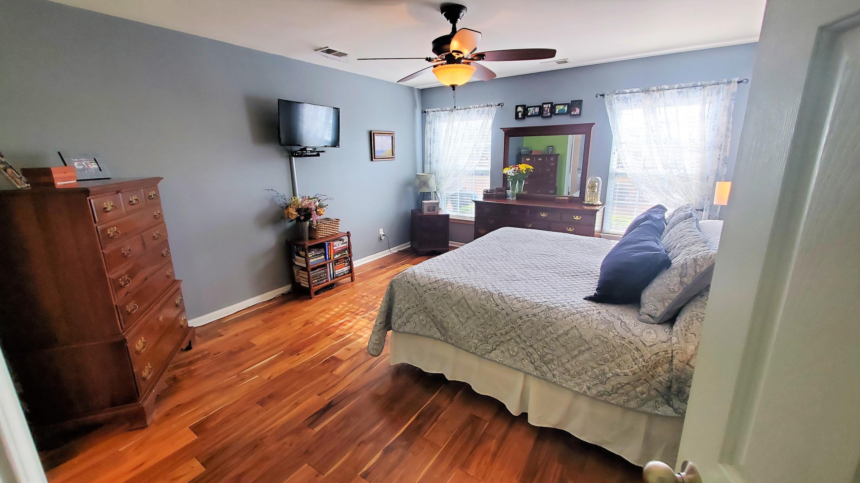 Cane Bay Plantation Homes For Sale - 115 Decatur, Summerville, SC - 34