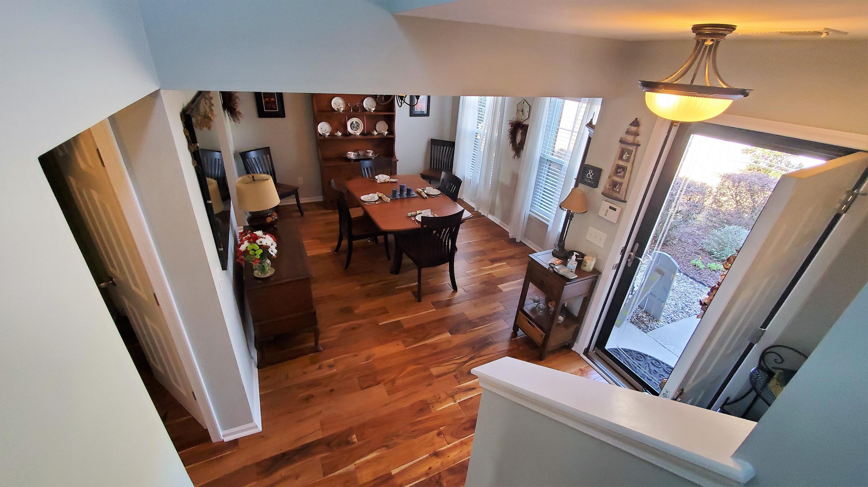 Cane Bay Plantation Homes For Sale - 115 Decatur, Summerville, SC - 30