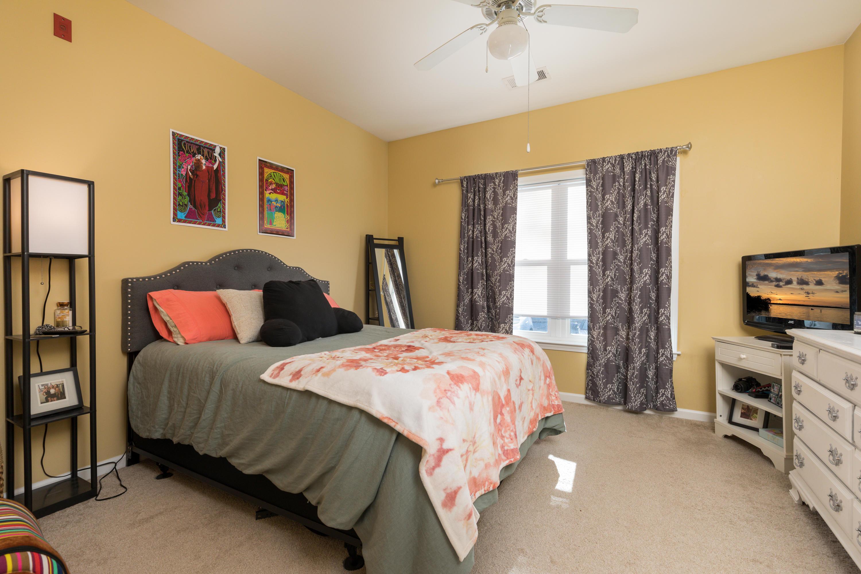 Regatta On James Island Homes For Sale - 1755 Central Park, Charleston, SC - 7
