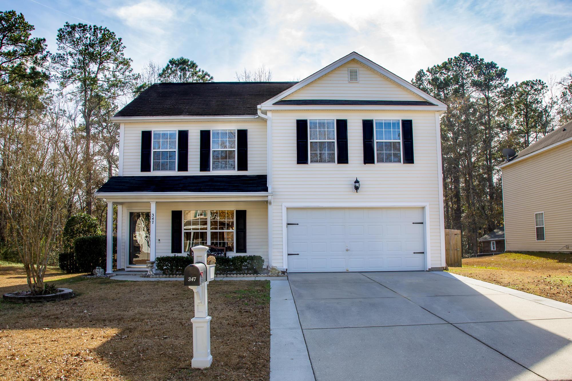Hawthorne Place Homes For Sale - 347 Cohen, Ladson, SC - 10