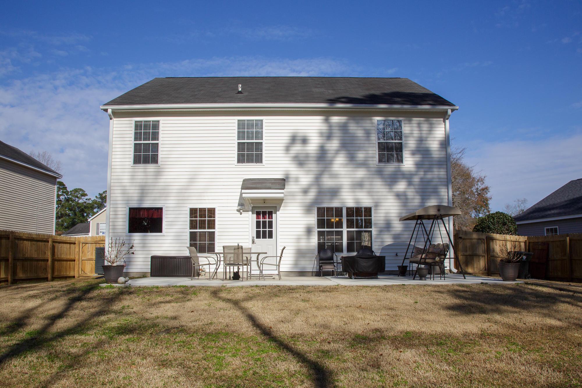 Hawthorne Place Homes For Sale - 347 Cohen, Ladson, SC - 9