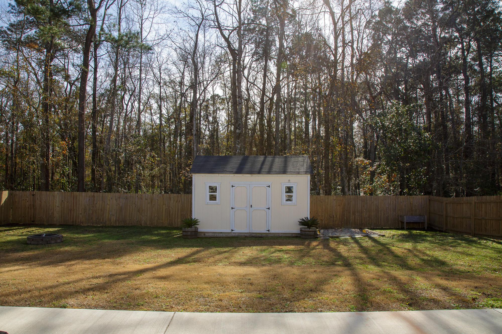 Hawthorne Place Homes For Sale - 347 Cohen, Ladson, SC - 0