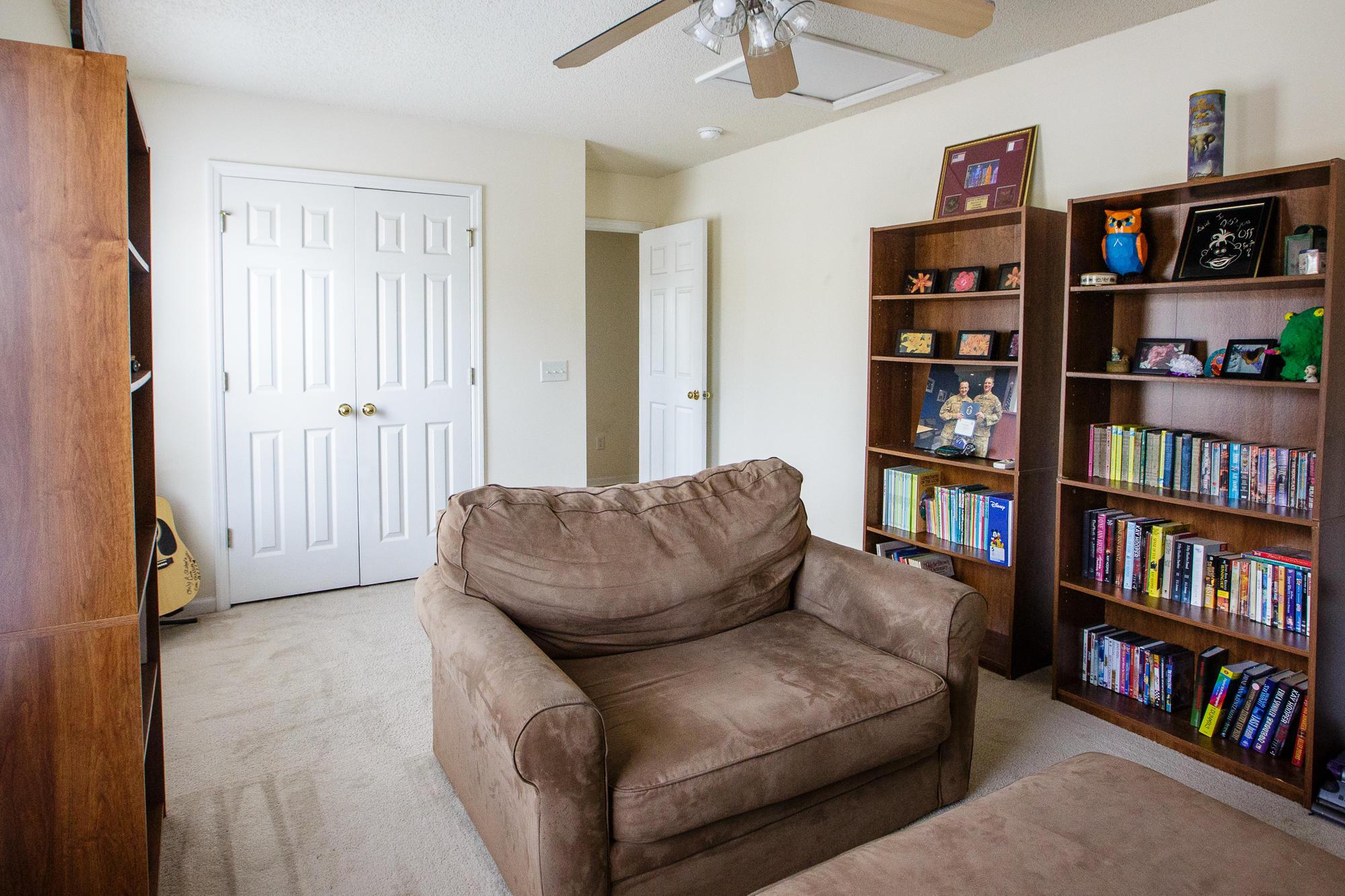 Hawthorne Place Homes For Sale - 347 Cohen, Ladson, SC - 21