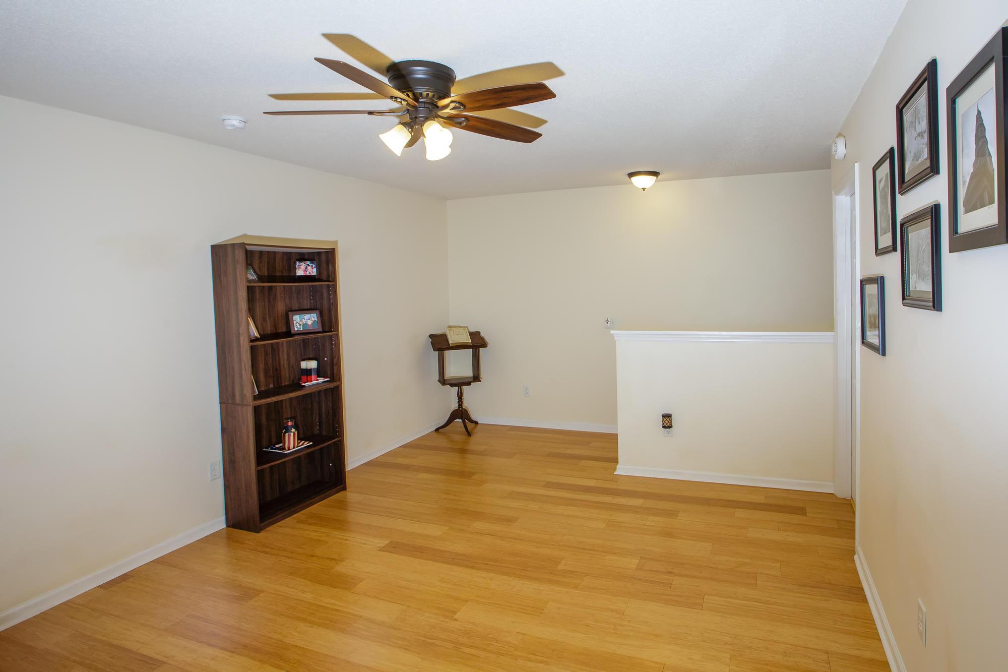Hawthorne Place Homes For Sale - 347 Cohen, Ladson, SC - 24