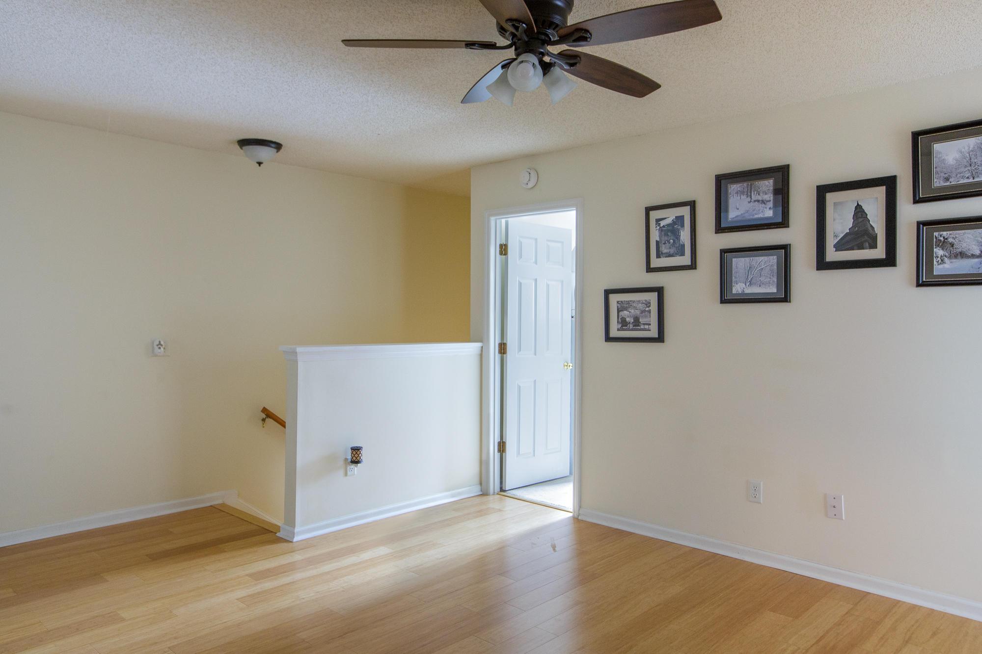 Hawthorne Place Homes For Sale - 347 Cohen, Ladson, SC - 23