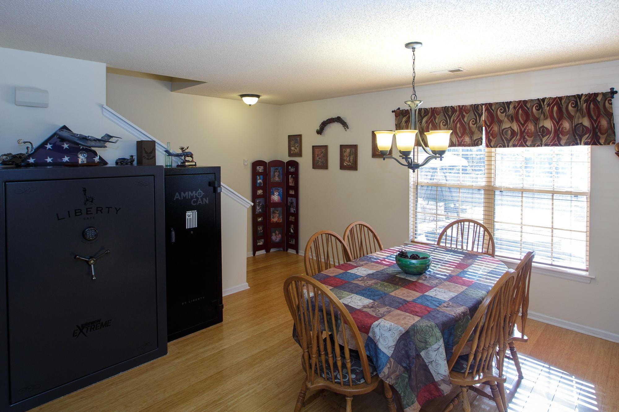 Hawthorne Place Homes For Sale - 347 Cohen, Ladson, SC - 5