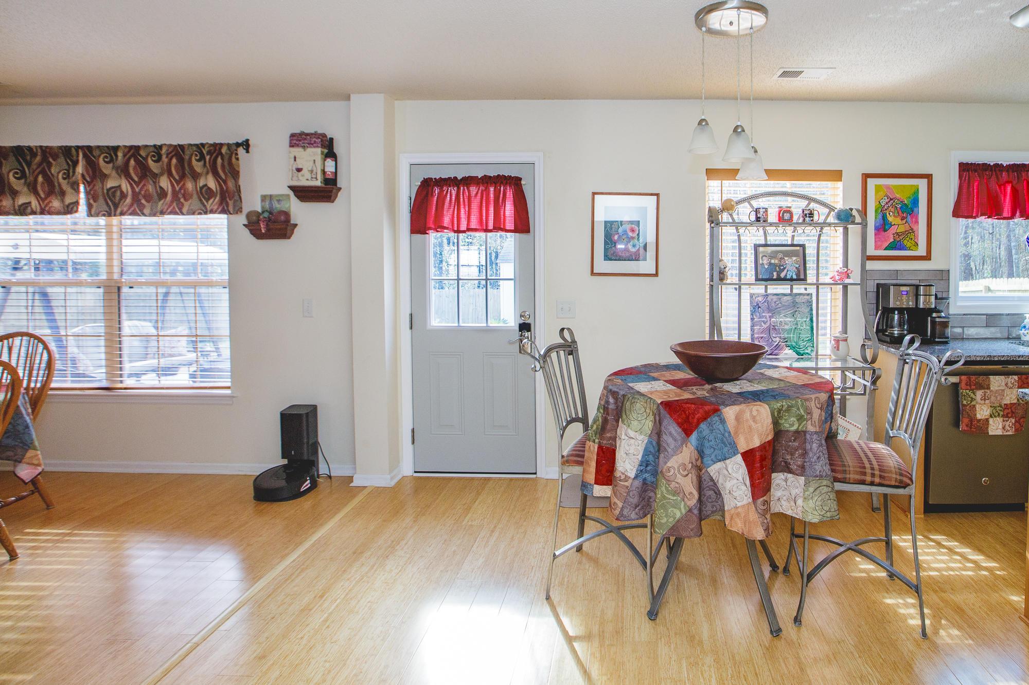 Hawthorne Place Homes For Sale - 347 Cohen, Ladson, SC - 13