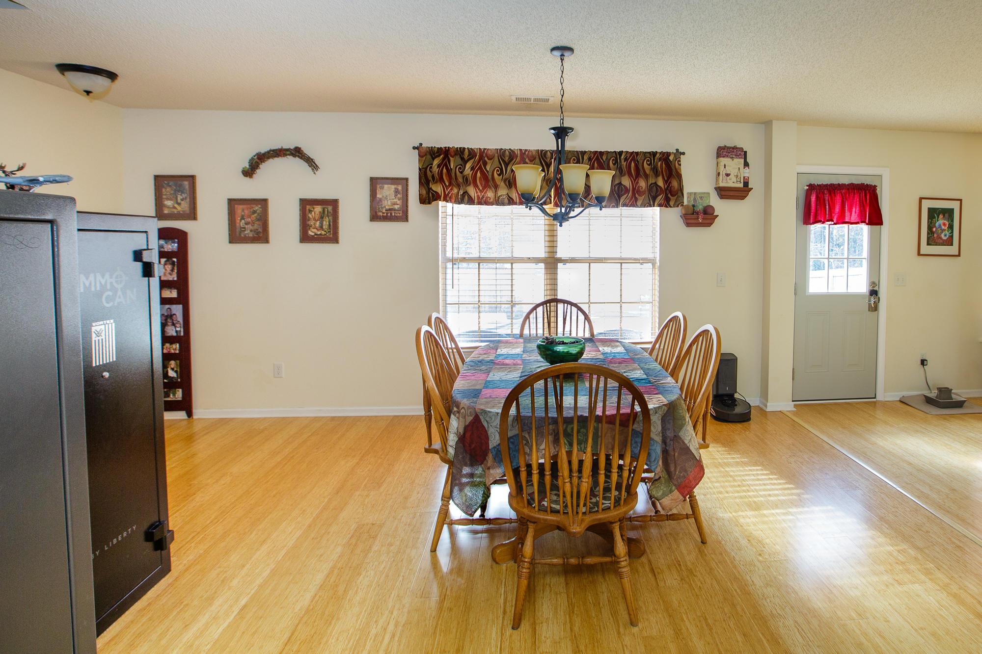 Hawthorne Place Homes For Sale - 347 Cohen, Ladson, SC - 4