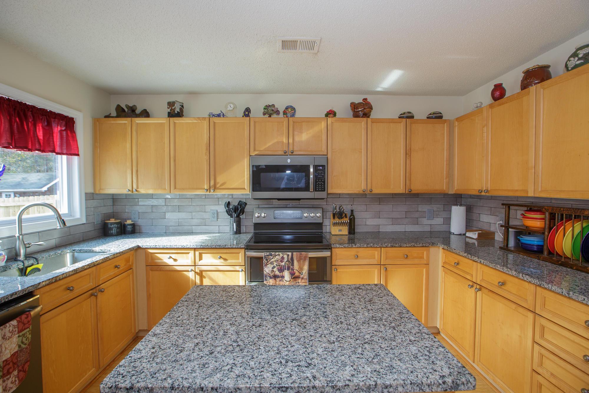Hawthorne Place Homes For Sale - 347 Cohen, Ladson, SC - 12