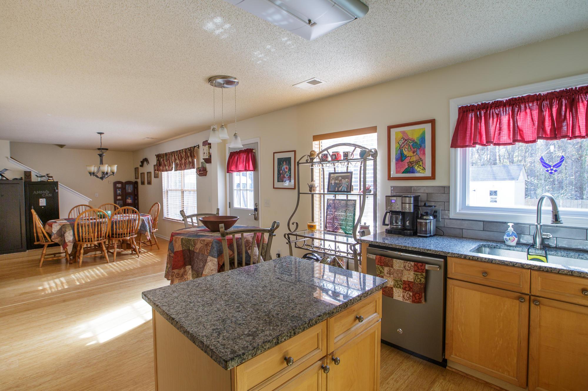 Hawthorne Place Homes For Sale - 347 Cohen, Ladson, SC - 1