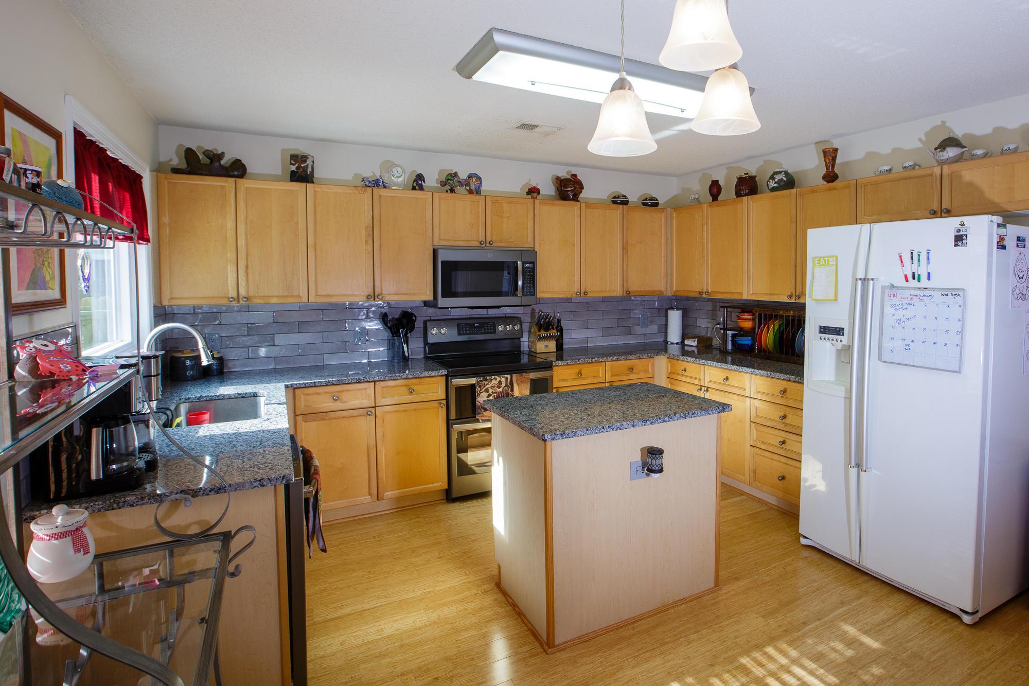 Hawthorne Place Homes For Sale - 347 Cohen, Ladson, SC - 2